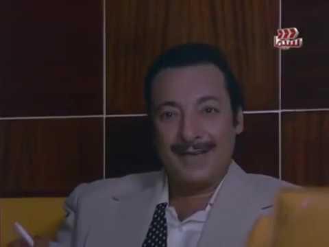 فيلم شبان هذه الايام – رشدى اباظة