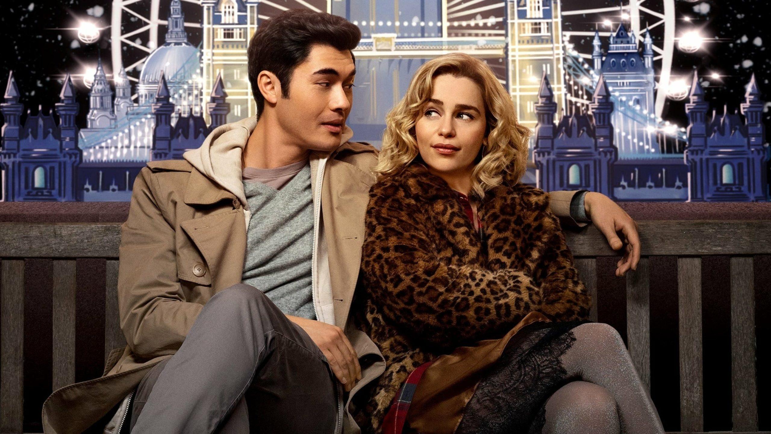 فيلم الجريمة والاكشن lood on Her Name مترجم للعربية كامل افلام 2020