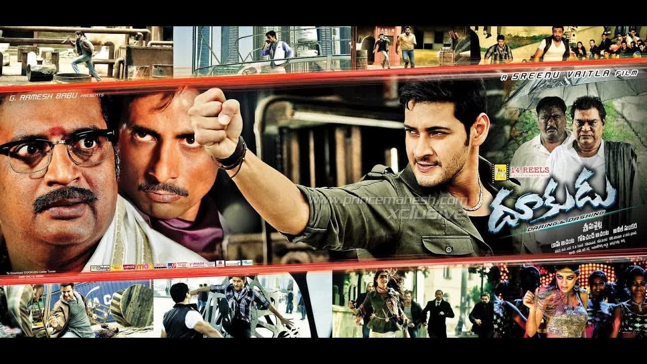 فلم هندي sooryavanshi