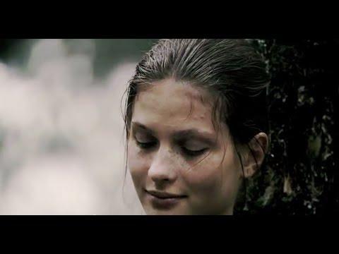 فيلم الاثارة والرومانسية والتشويق روسي كامل