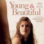 فيلم الفرنسي الرومانسي المثير Young & Beautiful مترجم للعربية للكبار