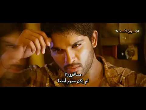 فيلم الاكشن الهندي Daaka 2019 مترجم للعربية كامل