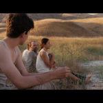 فيلم الدراما والإثارة Medeas  مترجم كامل للكبار فقط